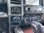 2018 Ford F-150 SuperCrew Cab 4x4, Pickup #P2709 - photo 42