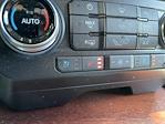 2018 Ford F-150 SuperCrew Cab 4x4, Pickup #P2709 - photo 43