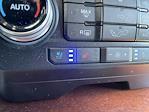 2018 Ford F-150 SuperCrew Cab 4x4, Pickup #P2709 - photo 44