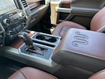 2018 Ford F-150 SuperCrew Cab 4x4, Pickup #P2709 - photo 45
