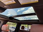 2018 Ford F-150 SuperCrew Cab 4x4, Pickup #P2709 - photo 49