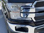 2018 Ford F-150 SuperCrew Cab 4x4, Pickup #P2709 - photo 8
