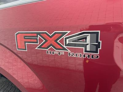 2018 Ford F-150 Regular Cab 4x4, Pickup #P2710 - photo 14