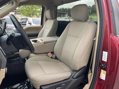 2018 Ford F-150 Regular Cab 4x4, Pickup #P2710 - photo 26