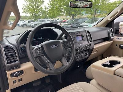 2018 Ford F-150 Regular Cab 4x4, Pickup #P2710 - photo 28