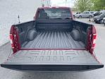 2018 Ford F-150 Regular Cab 4x4, Pickup #P2710 - photo 19