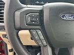 2018 Ford F-150 Regular Cab 4x4, Pickup #P2710 - photo 30