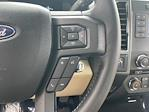 2018 Ford F-150 Regular Cab 4x4, Pickup #P2710 - photo 31