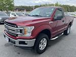 2018 Ford F-150 Regular Cab 4x4, Pickup #P2710 - photo 6