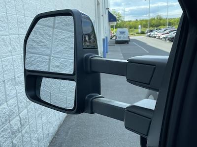 2019 Ford F-250 Crew Cab 4x4, Pickup #P2723 - photo 25