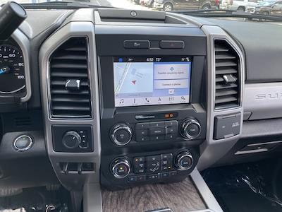 2019 Ford F-250 Crew Cab 4x4, Pickup #P2723 - photo 39