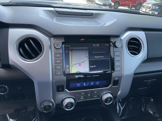 2020 Toyota Tundra Crew Cab 4x4, Pickup #P2730 - photo 40