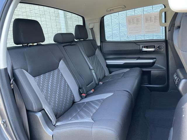2020 Toyota Tundra Crew Cab 4x4, Pickup #P2730 - photo 50