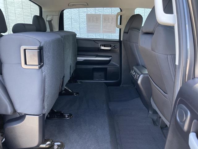 2020 Toyota Tundra Crew Cab 4x4, Pickup #P2730 - photo 52