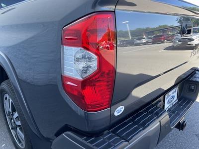 2020 Toyota Tundra Crew Cab 4x4, Pickup #P2730 - photo 15