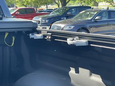 2020 Toyota Tundra Crew Cab 4x4, Pickup #P2730 - photo 22