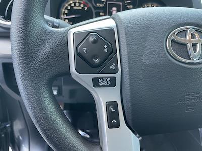 2020 Toyota Tundra Crew Cab 4x4, Pickup #P2730 - photo 36