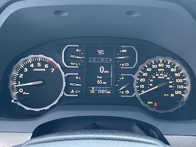 2020 Toyota Tundra Crew Cab 4x4, Pickup #P2730 - photo 39