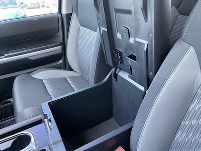 2020 Toyota Tundra Crew Cab 4x4, Pickup #P2730 - photo 43