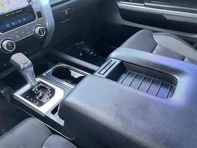 2020 Toyota Tundra Crew Cab 4x4, Pickup #P2730 - photo 45