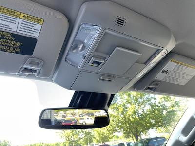2020 Toyota Tundra Crew Cab 4x4, Pickup #P2730 - photo 46