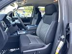 2020 Toyota Tundra Crew Cab 4x4, Pickup #P2730 - photo 31