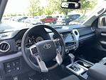 2020 Toyota Tundra Crew Cab 4x4, Pickup #P2730 - photo 34