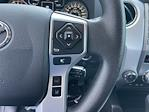 2020 Toyota Tundra Crew Cab 4x4, Pickup #P2730 - photo 37