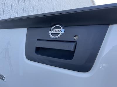 2019 Nissan Frontier Crew Cab 4x2, Pickup #P2731 - photo 17