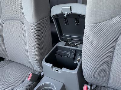 2019 Nissan Frontier Crew Cab 4x2, Pickup #P2731 - photo 39