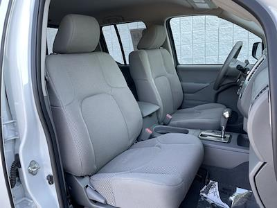 2019 Nissan Frontier Crew Cab 4x2, Pickup #P2731 - photo 42