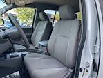 2019 Nissan Frontier Crew Cab 4x2, Pickup #P2731 - photo 28