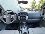 2019 Nissan Frontier Crew Cab 4x2, Pickup #P2731 - photo 29
