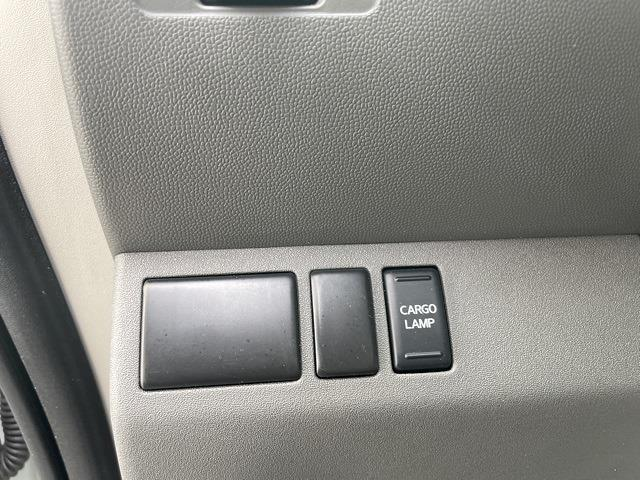 2019 Nissan Frontier King Cab 4x2, Pickup #P2733 - photo 26