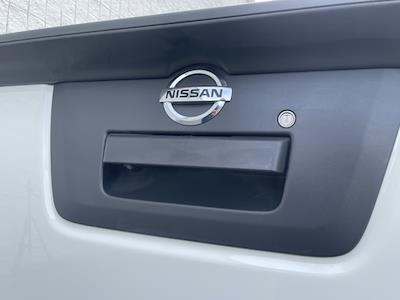 2019 Nissan Frontier King Cab 4x2, Pickup #P2733 - photo 14
