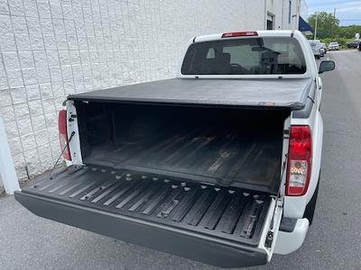 2019 Nissan Frontier King Cab 4x2, Pickup #P2733 - photo 15