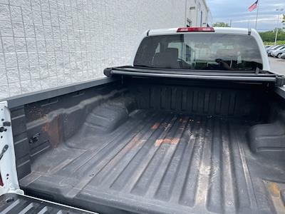 2019 Nissan Frontier King Cab 4x2, Pickup #P2733 - photo 18