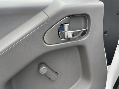 2019 Nissan Frontier King Cab 4x2, Pickup #P2733 - photo 22