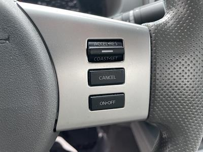 2019 Nissan Frontier King Cab 4x2, Pickup #P2733 - photo 28