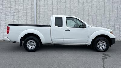 2019 Nissan Frontier King Cab 4x2, Pickup #P2733 - photo 3