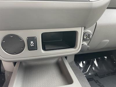2019 Nissan Frontier King Cab 4x2, Pickup #P2733 - photo 32