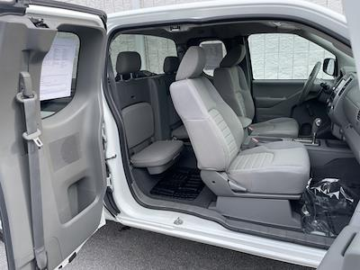 2019 Nissan Frontier King Cab 4x2, Pickup #P2733 - photo 37