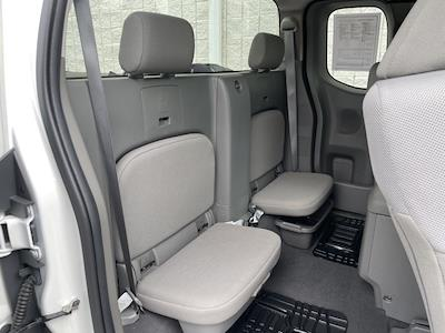 2019 Nissan Frontier King Cab 4x2, Pickup #P2733 - photo 38