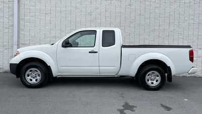 2019 Nissan Frontier King Cab 4x2, Pickup #P2733 - photo 6