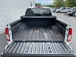2019 Nissan Frontier King Cab 4x2, Pickup #P2733 - photo 17