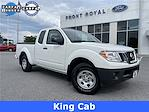 2019 Nissan Frontier King Cab 4x2, Pickup #P2733 - photo 1