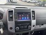 2019 Nissan Frontier King Cab 4x2, Pickup #P2733 - photo 30