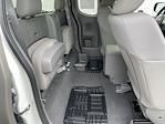 2019 Nissan Frontier King Cab 4x2, Pickup #P2733 - photo 39