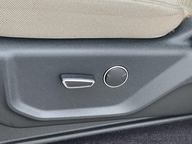 2017 Ford F-150 Regular Cab 4x4, Pickup #P2746 - photo 30