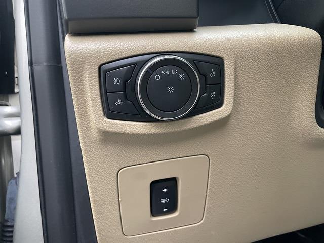 2017 Ford F-150 Regular Cab 4x4, Pickup #P2746 - photo 33